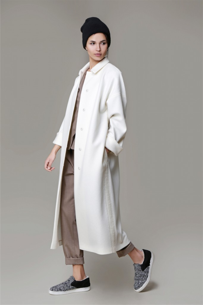 02 PEARL COAT 49_AVENTURINE TROUSERS 683x1024