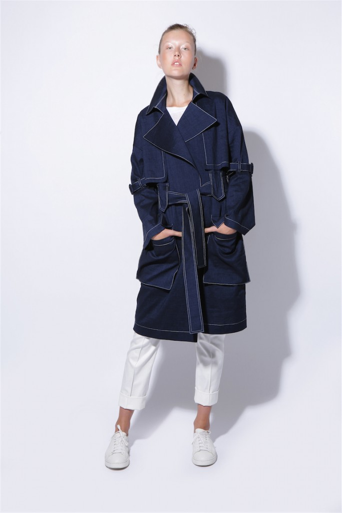 06_WEST HOUSE TRENCH COAT 683x1024