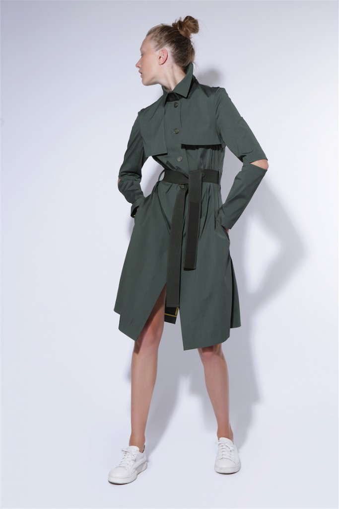 07_KIMPTON TRENCH COAT 683x1024