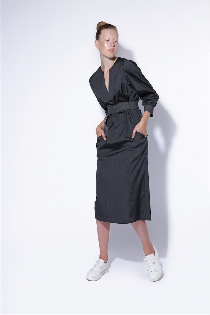10_YEATMAN DRESS WITH BELT 683x1024