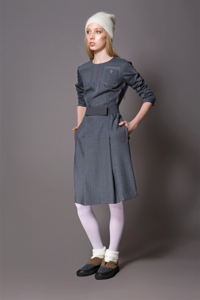 20 Maurice Lacroix dress grey 683x1024