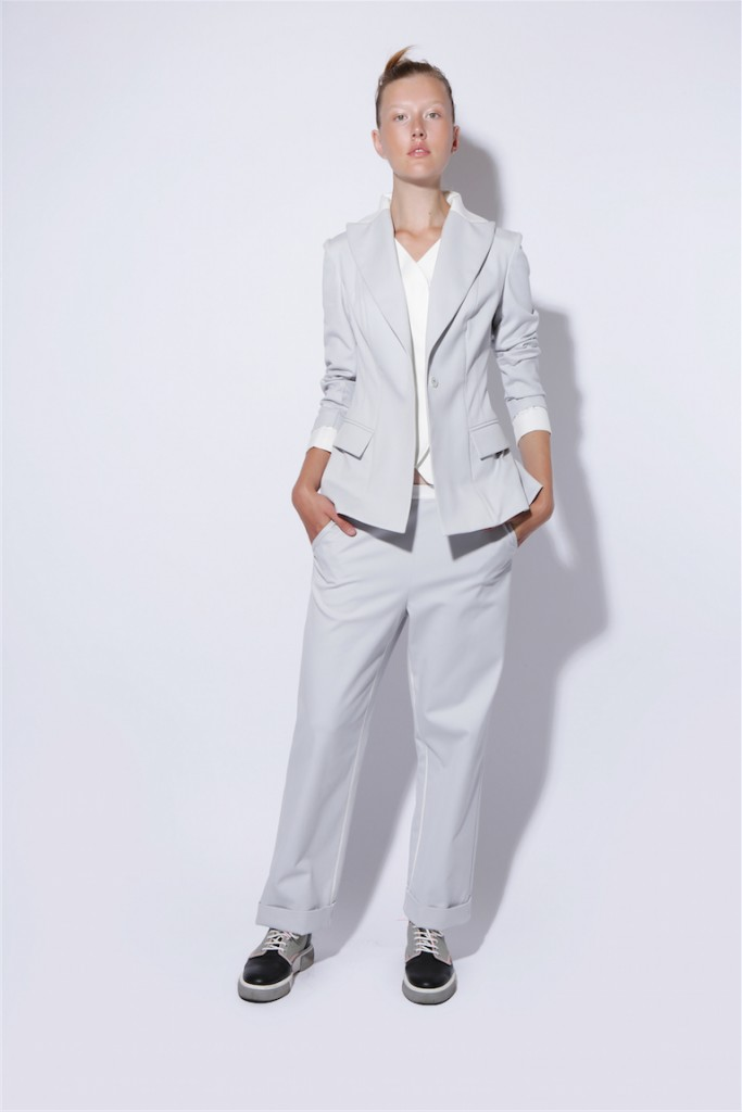 28_GRAMERCY JACKET 58_AMAN TROUSERS 683x1024