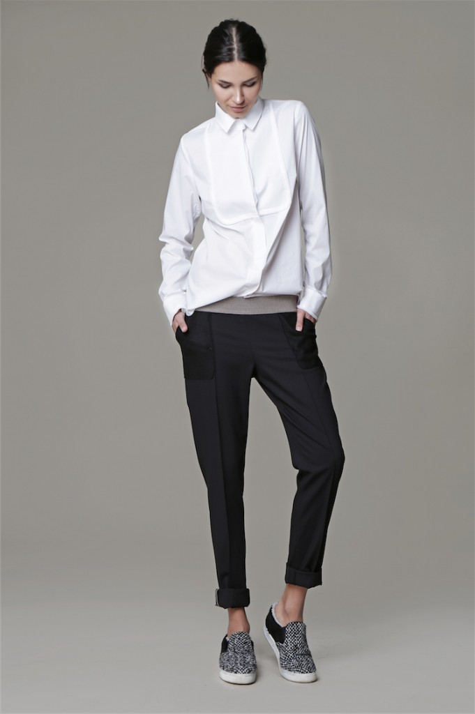 35 TURMALIN SHIRT 47_HELIODOR TROUSERS 681x1024