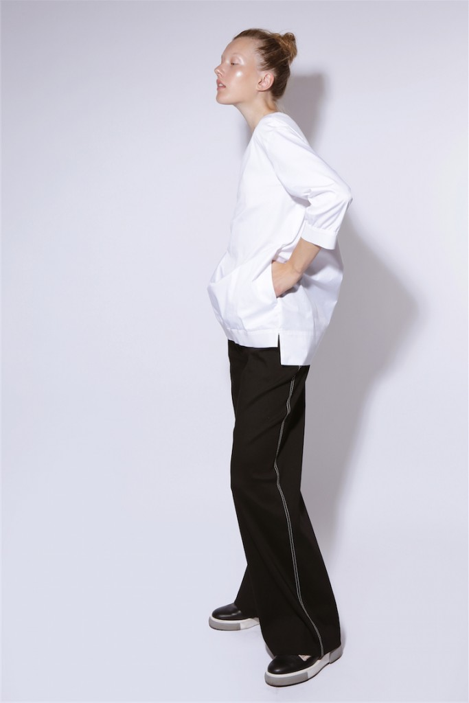 36_CENTRAL PARK SHIRT 56_TAJ MAHAL TROUSERS TROUSERS 683x1024