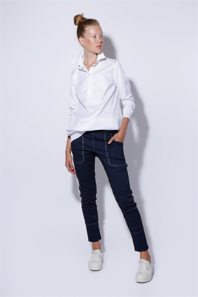 37_LOTTE SHIRT 57_NO MAD TROUSERS 683x1024
