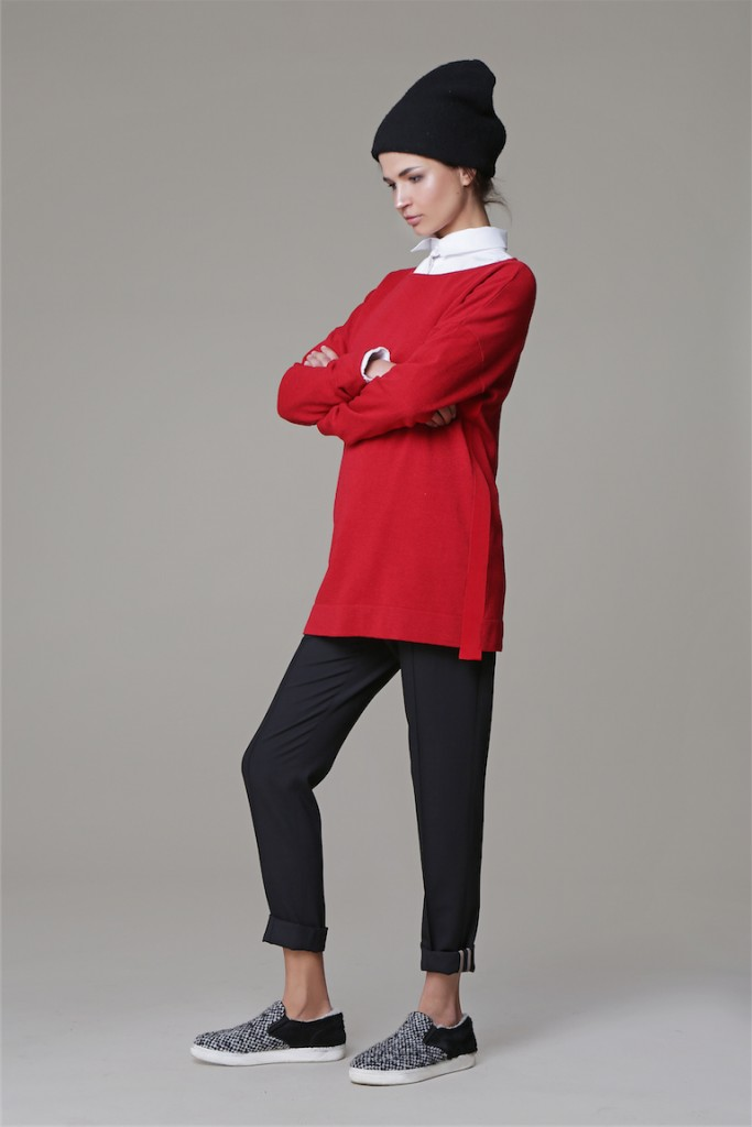 55 SPINEL JUMPER 47 HELIODOR TROUSERS 683x1024