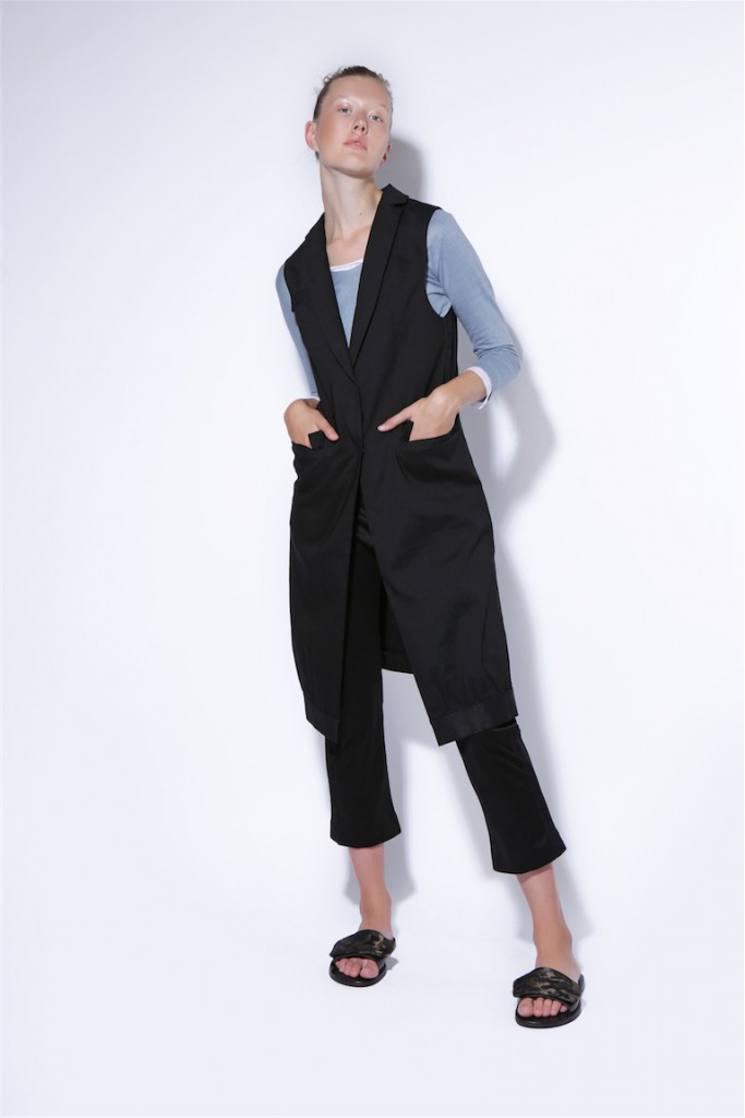 64_THE QUIN DRESS 61_SURREY TROUSERS 683x1024